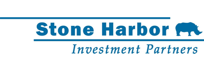 Stone Harbor Emerging Markets Total Income Fund