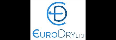 EuroDry