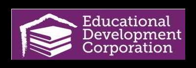Educational Development Corporation