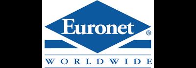 Euronet Worldwide Inc.