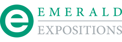 Emerald Expositions Events, Inc.