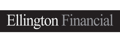Ellington Financial LLC