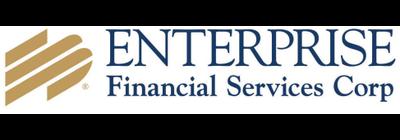 Enterprise Financial Services Corporation