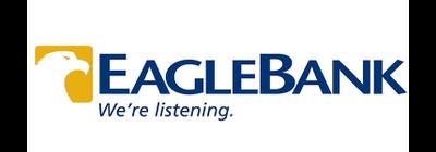 Eagle Bancorp, Inc.
