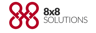 8x8 Inc