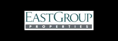 EastGroup Properties Inc