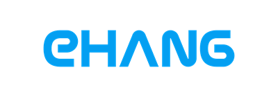 EHang Holdings Ltd