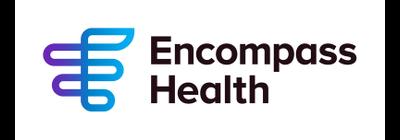Encompass Health Corp