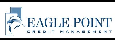 Eagle Point Income Company Inc
