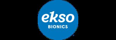 Ekso Bionics Holdings Inc