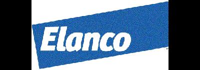Elanco Animal Health Inc