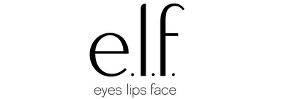 elf Beauty Inc