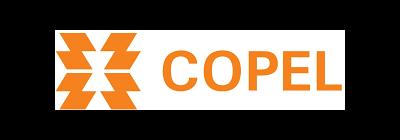 Companhia Paranaense de Energia (COPEL)