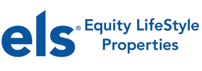 Equity LifeStyle Properties Inc