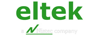 Eltek Ltd.