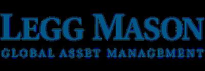 Western Asset Emerging Markets Debt Fund Inc