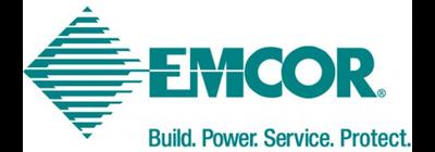 Emcor Group Inc