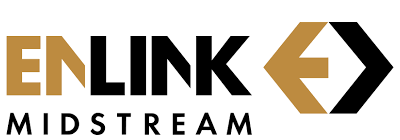EnLink Midstream, LLC