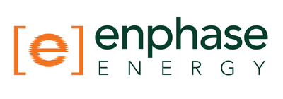 Enphase Energy Inc.