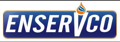 Enservco Corp
