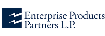 Enterprise Products Partners LP