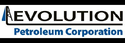 Evolution Petroleum Corporation, Inc.