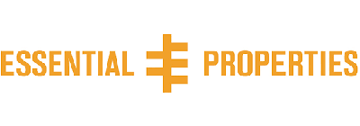Essential Properties Realty Trust Inc