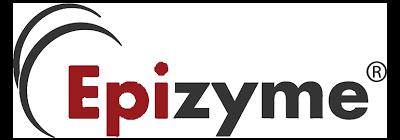 Epizyme Inc