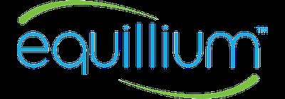 Equillium Inc