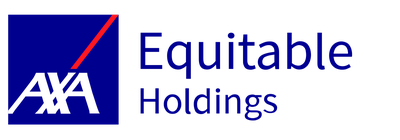 AXA Equitable Holdings, Inc.