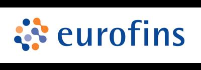 Eurofins Scientific SE