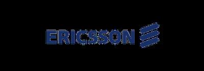 Telefonaktiebolaget LM Ericsson