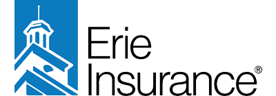 Erie Indemnity Company