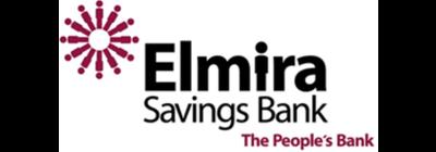 Elmira Savings Bank NY (The)