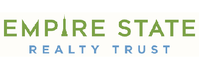 Empire State Realty Trust Inc
