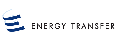 Energy Transfer Equity LP