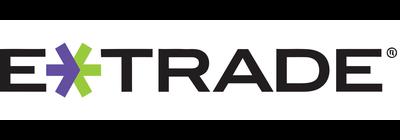 E*TRADE Financial Corp