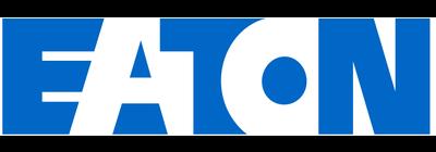 Eaton Corp PLC