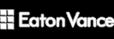 Eaton Vance Tax-Advantaged Global Divide