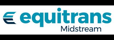 Equitrans Midstream Corp