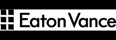 Eaton Vance Municipal