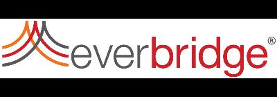 Everbridge Inc