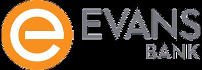 Evans Bancorp, Inc.