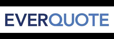 EverQuote Inc
