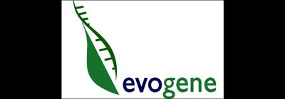 Evogene Ltd.