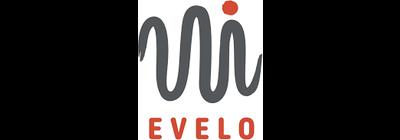 Evelo Biosciences, Inc.