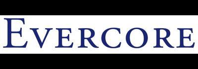 Evercore Inc.