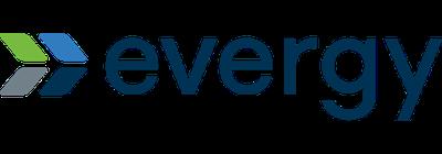 Evergy Inc