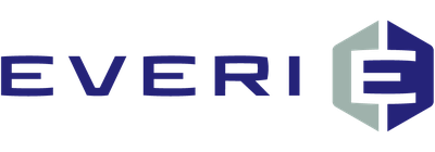 Everi Holdings Inc