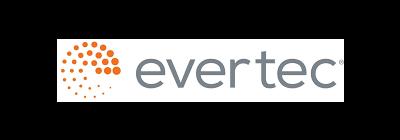 Evertec, Inc.